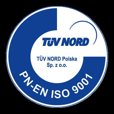 Medira ISO TUV